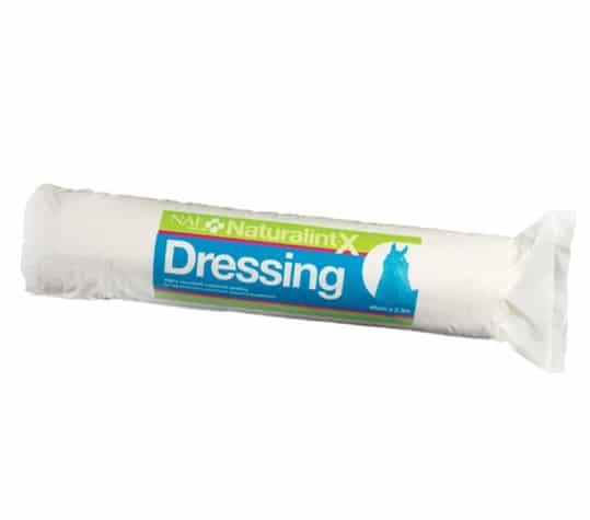 Naturalintx Dressing