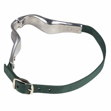 Shires Cribbing Collar
