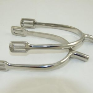 Ladies 18mm Spurs